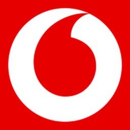 My Vodafone Australia