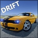 Car Drift - Max Racing Legends