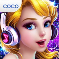 Codes for Coco Party - Dancing Queens Hack