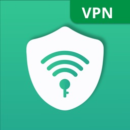 VPN Master Shield