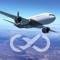 App Icon for Infinite Flight Simulator App in United States IOS App Store