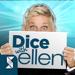Dice with Ellen Hack Online Generator