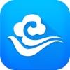 知天气 - iPhoneアプリ