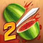 Fruit Ninja 2 pour pc