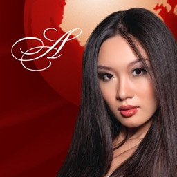AsianDate – Casual Dating App