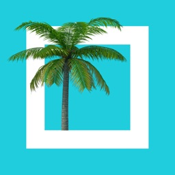 Marriott - Portal to Paradise