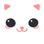 Goodnight:Fun Voice Dating App на пк