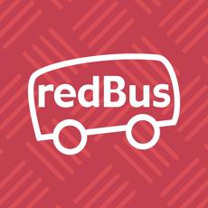 redBus | rPool