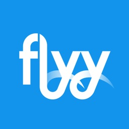 Flyy: Your world, made social
