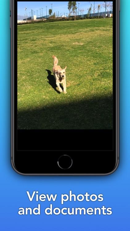 File Explorer for Mac [Pro] screenshot-3