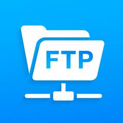 FTPManager Pro