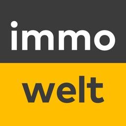 immowelt.de Immobilien Suche