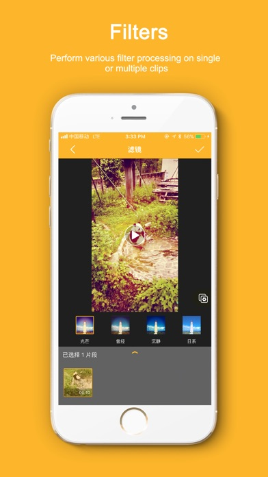 GIF Master-Video&Photos To GIF Screenshots