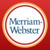 Merriam-Webster, Inc. - Merriam-Webster Dictionary+ artwork