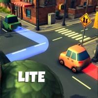Codes for Car Puzzler Lite Hack