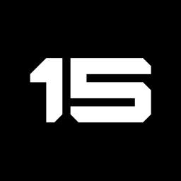 Fifteen 3D