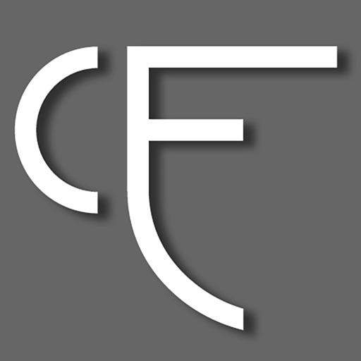 Café Fresh app
