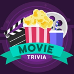 Movie Trivia: Guess The Film ?