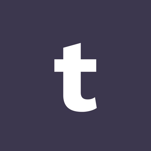 Temp Mail bei temp-mail.io