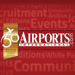 106.Airports International