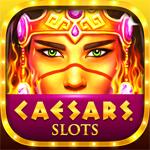 Caesars Slots: Slots machine на пк