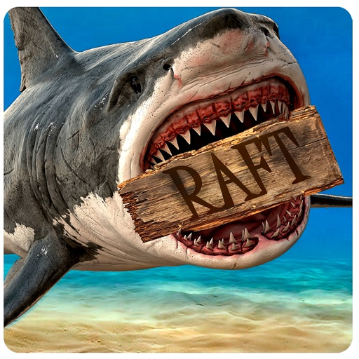 Raft Survival Ultimate
