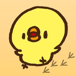 Chick Steps