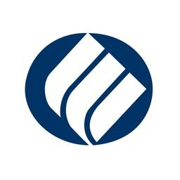Eastern Bank - Mobile Banking