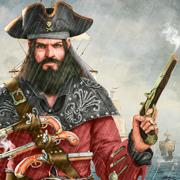 海 海盗 战 行动 RPG