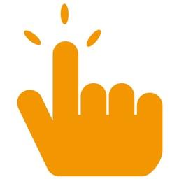 金手指数据