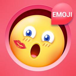 LaLa Emoji