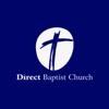 Direct Baptist Church