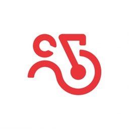 Bike Citizens Cycling App GPS