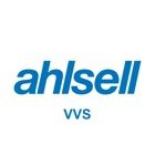 Ahlsell VVS 2018 icon