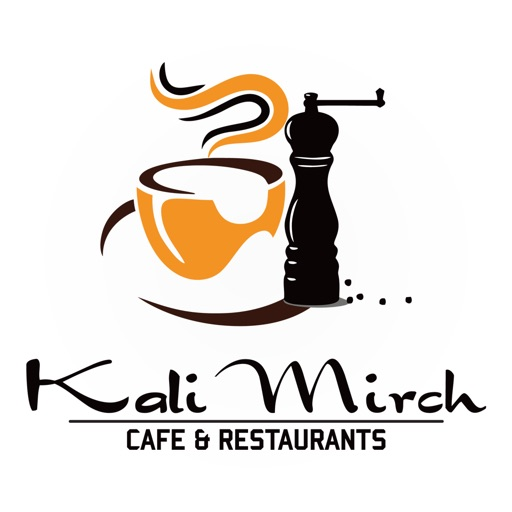 Kali Mirch Cafe and Restaurant