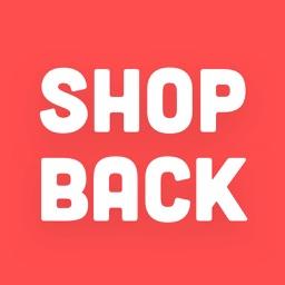 ShopBack - Cashback & Coupons