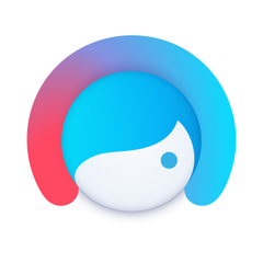 Facetune2 Editor by Lightricks