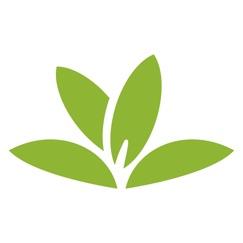 PlantNet télécharger