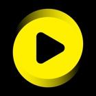 BuzzVideo - Videos, TV shows icon