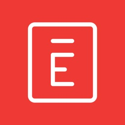 Envoy · Visitor Registration