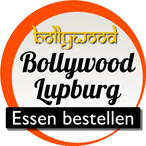 Bollywood Lupburg