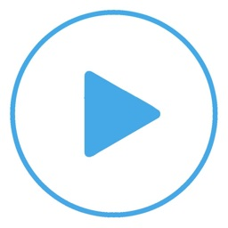 MX Video Player: Media Manager