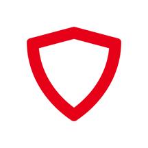 Avira Mobile Security