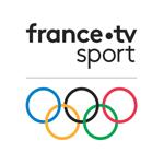 France tv sport : Tokyo 2020 pour pc