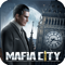 App Icon for Mafia City: War of Underworld App in Luxembourg App Store