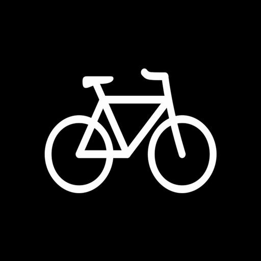 Simple Vélo Lyon