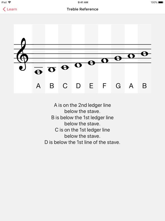 【音乐教学】音乐教师 Plus