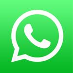 WhatsApp Messenger на пк