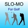 SLO-MO For Golfアイコン