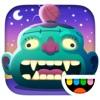 Toca Mystery House - 有料新作の便利アプリ iPhone